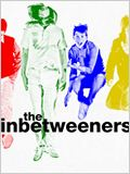 The Inbetweeners (US)