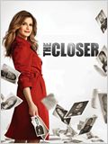 The Closer : L.A. Enquêtes prioritaires