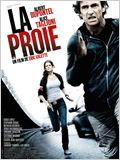 La Proie