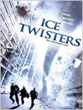 Ice Twisters - Tornades de glace (TV)