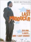 The Last Producer