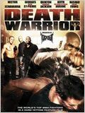 Death Warrior