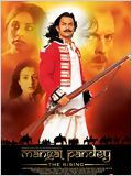 The Rising: The Ballad of Mangal Pandey