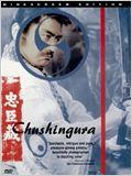 Chûshingura