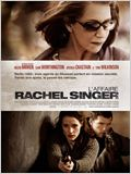L&#39;Affaire Rachel Singer
