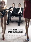 Les Infid&#232;les