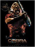 Cobra: The Space Pirate