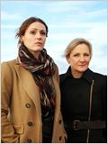 Scott &amp; Bailey