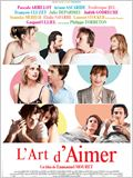 L&#39;Art d&#39;aimer