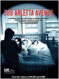 388 Arletta Avenue