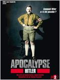Apocalypse Hitler