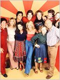 That &#39;70s Show