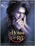 L&#39;Homme qui rit