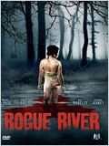 Rogue River