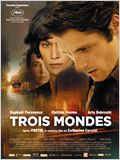 Trois Mondes