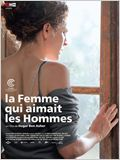 La Femme qui aimait les hommes