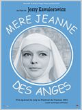 M&#232;re Jeanne des Anges