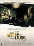 Dead Man Talking