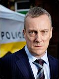 DCI Banks