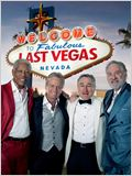 Last Vegas