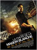 La Chute de la Maison Blanche