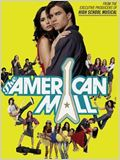 The American Mall (TV)