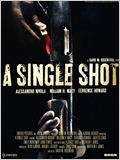 A Single Shot