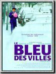 Le Bleu des villes