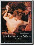 Les Enfants du si&#232;cle