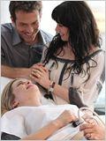 Maternité à risque (TV)