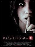 The Legend of Boogeyman