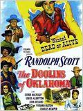 Les Doolins de l'Oklahoma