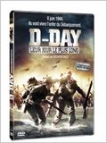 D-Day, leur jour le plus long