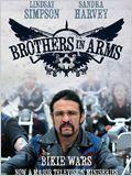Bikie Wars: Brothers in Arms