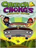 Cheech et Chong au pays du chicon
