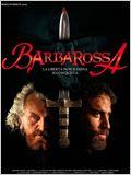 Barbarossa, l'empereur de la mort