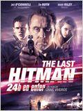 Last Hitman : 24 heures en enfer