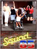 Squad 85