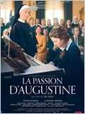 La Passion d'Augustine