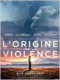 L'Origine de la violence