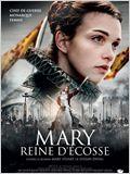 Mary Reine d'Ecosse