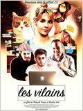 Les Vilains