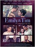 Emily & Tim