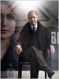 The Blacklist