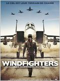 Windfighters - Les Guerriers du ciel
