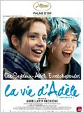 La Vie d'Adèle - Chapitres 1 et 2