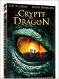 La Crypte du dragon