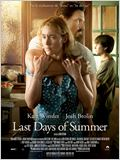 Last days of Summer