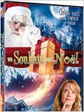 Un souhait pour Noël (TV)