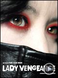 Photo : Lady vengeance Bande-annonce VO
